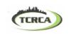 TCRCA